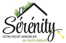 serenity-logo-.jpg