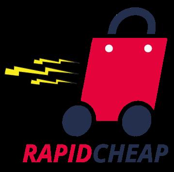 RAPIDCHEAP-LOGO