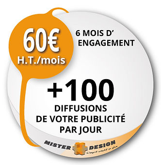 picto-misterplusdesign-orange60.jpg