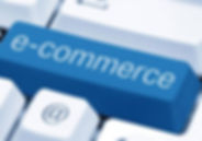 E-commerce-Europages.jpg