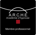 Académie pour laReconnaissance et laConnaissance enHypnoseEricksonienne