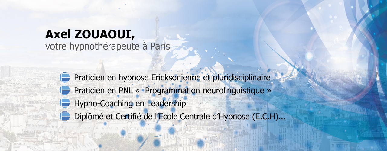 hypnose-slide1