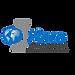 Engagement de Vert Avenir : Des isolants fiables et résistants sous certifications ACERMI