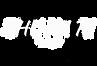 logo-2020-blanc.png
