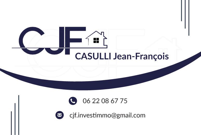 cassuli-cv1-2.jpg