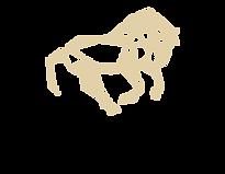 Normandie Horse Shop vous propose un large choix d'équipements pour chevaux et cavaliers.