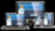 Webmaster, graphiste et community manager, Misterplusdesign réalise vos sites web, logo, carte de visite, flyers, affiches, bannières web et encore campagne de pub sur Facebook, Google et tous les réseaux sociaux en quelques heures !