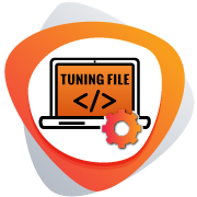 automotivefiles-icone-TUNING-FILES.png