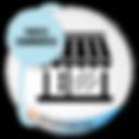 GC PARTNERS - Vente commerces
