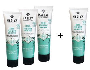 marlay-creme100-ml-x3.jpg
