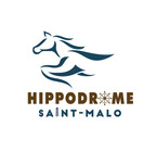 hippodrome-logo2.jpg