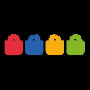kavernide77-logo-final.png