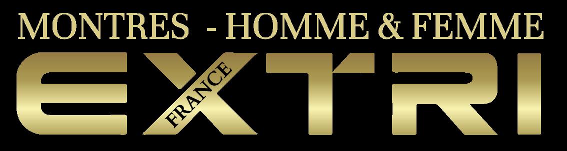 extri-logo-or-noir