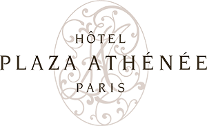 leparizen-image8.png