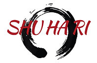 Shuhari Sologne ouvre sa chaîne YouTube !