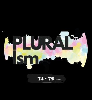 pluralism-logo2.png