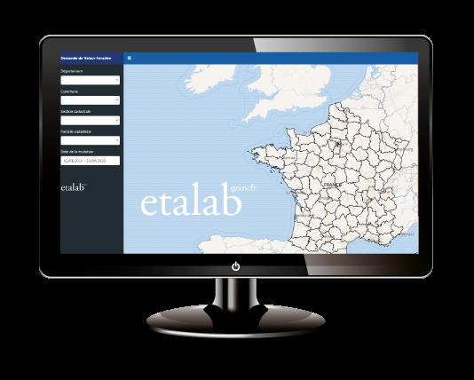 ECRAN-etalab.png