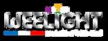 weelight-logo-30-4.png