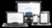 ECRANx4-avocat-cloris.png