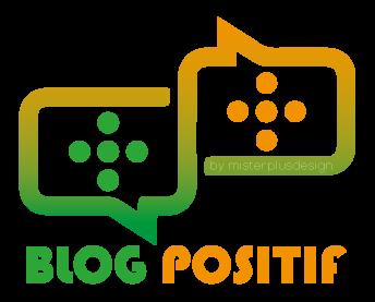 blogpositif-logo