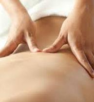 Formation au massage indien ayurvédique