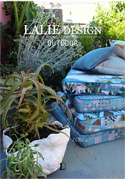 LALIE-DESIGN---couverture4.png