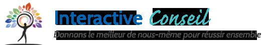 logo-interactive-conseil-cr.png