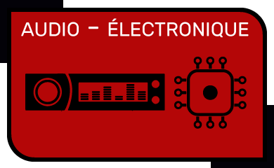 german-icone-audio2.png