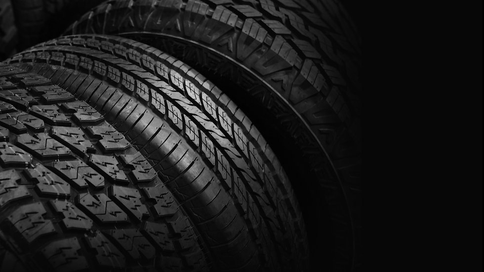 car-tires-black-background_edited.jpg