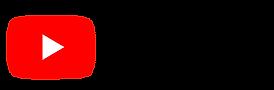 logo-youtube.png