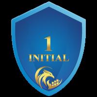fenix-icone1.png