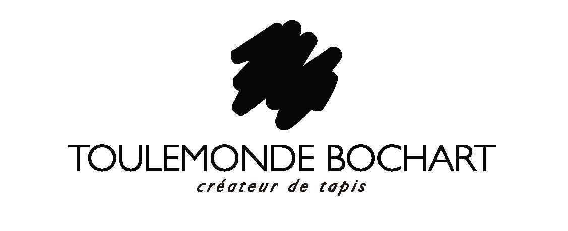 Toulemonde_Bochart_Logo.png