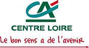 logo-ca-centre-loire-2-300x162.jpg