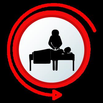citycoiff-icone-massage.png