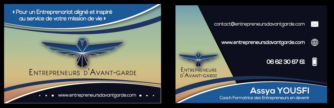 entrepreneurs-cartedevisite2-3