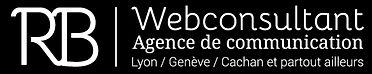 logo-RB-Webconsultant-noir.jpg