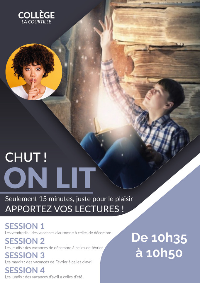chut-on-lit-affiche2-3.jpg