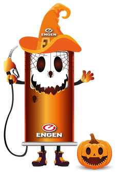 ENGEL-mascotte-halloween.png