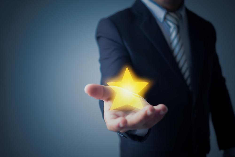 Les avis et commentaires de vos clients boostent vos ventes !