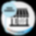 GC PARTNERS - Ventes commerces, baux commerciaux