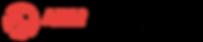 ABM-ABRASIFS, vente en ligne d'abrasifs pour le sablage et l'aérogommage