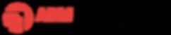 ABM-Abrasifs - vente en ligne d'abrasifs pour le sablage et l'aérogommage en Suisse