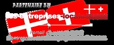 les-entreprises-locales_logo-partenaire-