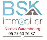 logo warambourg.png