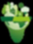 Vert Avenir, entreprise Française, isolation pour 1€