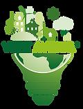 Vert Avenir, une entreprise française, réalise l'isolation pour 1€