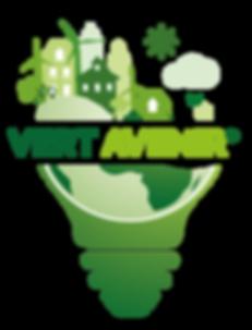 logo vert avenir