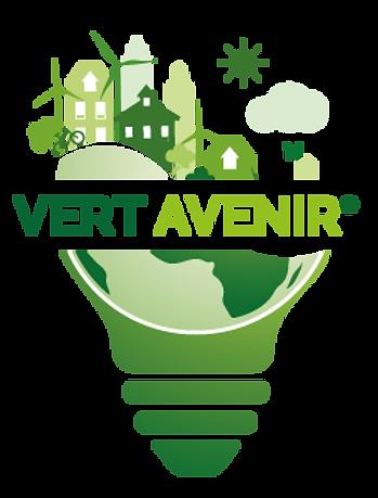 Vert Avenir, une entreprise française, réalise votre isolation pour 1 euro