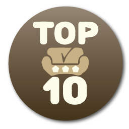 canape-icone-top-10.png