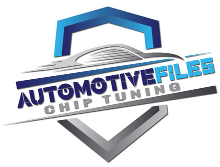 automitivefiles-logo.jpg